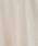 ROPE' PICNIC(ロペピクニック)の「裏毛ボリュームスリーブワンピース(ワンピース)」|詳細画像