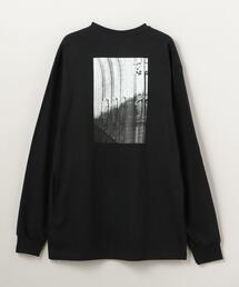 <FUCKING AWESOME(ファッキング オーサム)> SHADOW L/S TEE/Tシャツ■■■