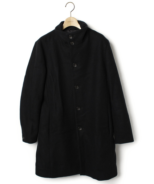 殿堂 【セール/ブランド古着】コート(その他アウター) STUDIOUS(ステュディオス)のファッション通販 - USED, DUB公式通販サイトCC-shop:d356ae56 --- fahrservice-fischer.de