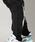 Reebok(リーボック)の「ロスト ファウンド ベクタートラック パンツ LF VECTOR TRACK PANTS BK5105(パンツ)」 詳細画像
