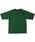 FAT(エフエイティー)の「I.D. Tee(Tシャツ/カットソー)」|グリーン
