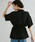 UNITED TOKYO(ユナイテッドトウキョウ)の「ブラウジング開襟シャツ(シャツ/ブラウス)」|詳細画像