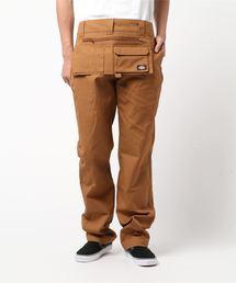 Dickies(ディッキーズ)の【メンズ】ジャカードベルト付874型パンツ(チノパンツ)