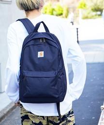 carhartt(カーハート)  Trade Series Backpack トレードシリーズ バックパックブルー