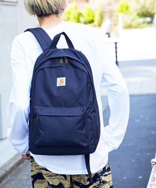 carhartt(カーハート)  Trade Series Backpack トレードシリーズ バックパック