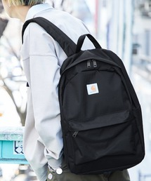 Carhartt(カーハート)のcarhartt(カーハート)  Trade Series Backpack トレードシリーズ バックパック(バックパック/リュック)