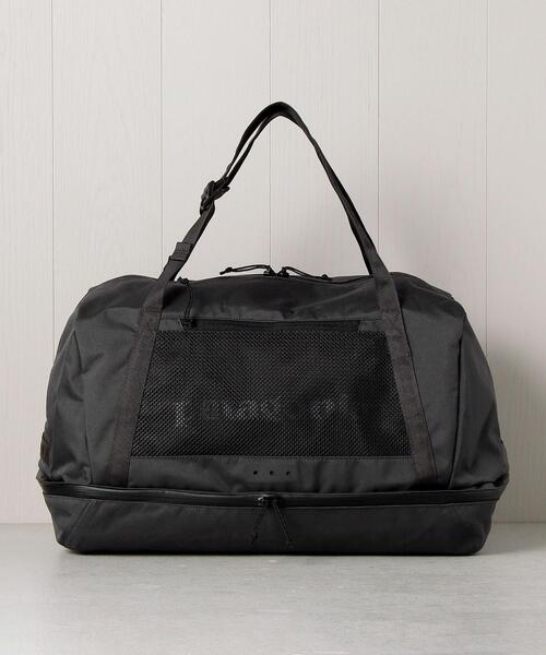 <patagonia>BLACK HOLE WHEELED DUFFEL 55L/バッグ.