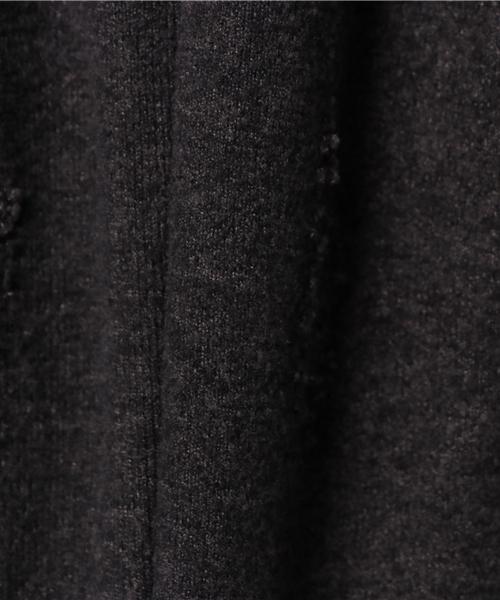 14th Addiction(フォーティーンスアディクション)の「14th Addiction[フォーティーンス アディクション] ARASHKA PANTS /アラスカ パンツ (パンツ)」|詳細画像
