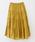 AMERICAN HOLIC(アメリカンホリック)の「ティアードマキシスカート(スカート)」|詳細画像
