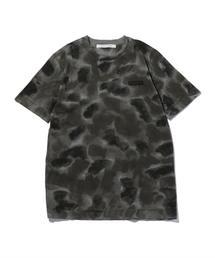 <1017 ALYX 9SM> CAMO SS TEE/Tシャツ
