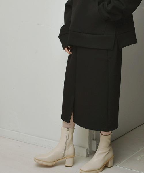 ポンチナロースカート
