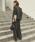 AMERI(アメリ)の「DOUBLE BREASTED JACKET(テーラードジャケット)」|詳細画像