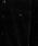 Dickies(ディッキーズ)の「別注 [ディッキーズ] SC DICKIES GLR6W コーデュロイ CPOシャツ(シャツ/ブラウス)」|詳細画像