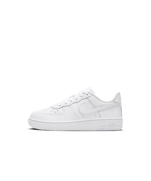 ナイキ フォース 1 LE キッズシューズ / スニーカー / Nike Force 1 LE Little Kids' Shoe