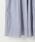 coen(コーエン)の「【19SS新作・Market】ウエストギャザーマキシワンピース (ストライプ・ギンガムチェック)(ワンピース)」|詳細画像