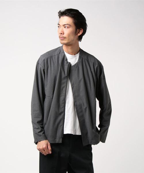 【超特価】 【セール】ICON ショートジャケット(ナイロンジャケット)|adidas(アディダス)のファッション通販, モトビレッジ:eb682dd1 --- skoda-tmn.ru