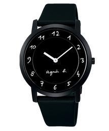 agnes b.(アニエスベー)のagnesb. アニエスベー Marcello マルチェロ(腕時計)