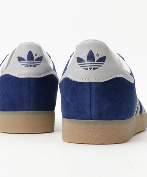 adidas Originals / GAZELLE