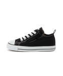 CONVERSE | CONVERSE / CHILD ALL STAR N Z OX(スニーカー)