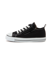 CONVERSE(コンバース)のCONVERSE / CHILD ALL STAR N Z OX(スニーカー)