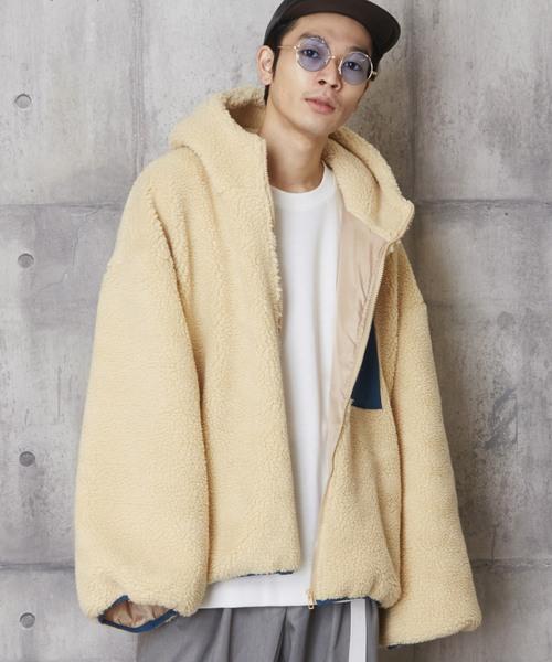 【予約販売品】 【セール/ブランド古着】ブルゾン(ブルゾン)|unrelaxing(アンリラクシング)のファッション通販 - USED, 森田村:c2f7fae3 --- skoda-tmn.ru