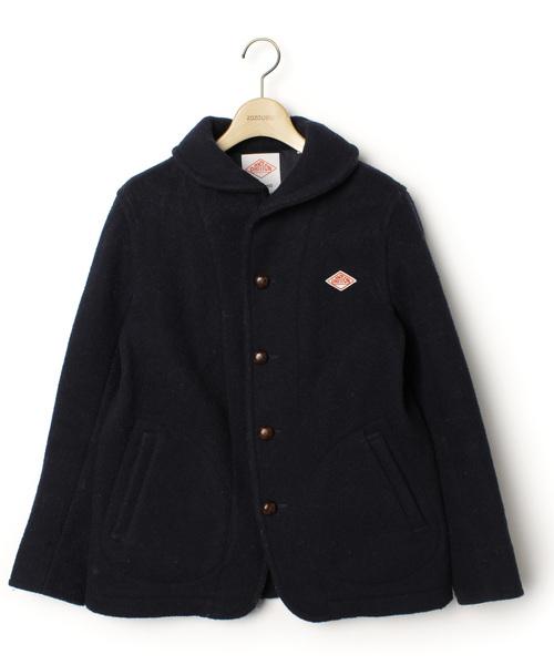 欲しいの ジャケット, 浦添市 3ef226a4