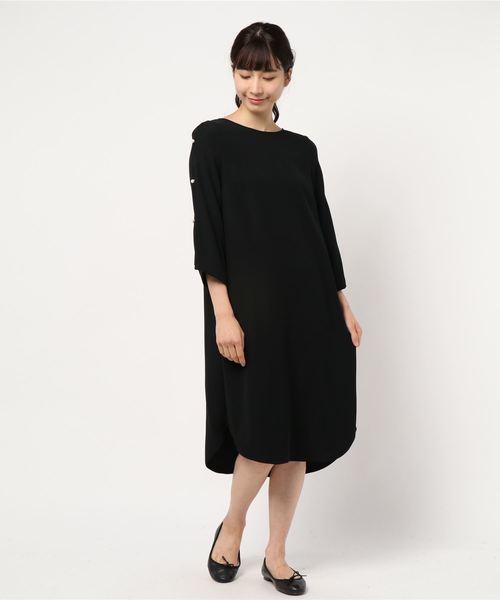 最安 パールワンピース(ドレス)|Loungedress(ラウンジドレス)のファッション通販, 防犯カメラのアストップケイヨー:cc30dedd --- 5613dcaibao.eu.org