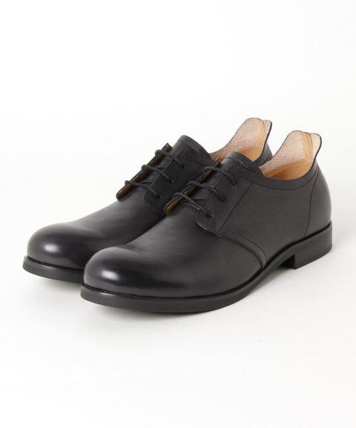 激安正規  アラウンドザシューズ shoes/around the the shoes 手染めレースアップ外羽根プレーントゥシューズ(ドレスシューズ)|around the around shoes(アラウンドザシューズ)のファッション通販, ホテルアメニティ マイン通販:61c3970f --- gnadenfels.de