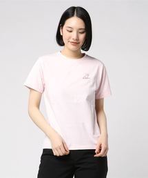 BPY BAPY TE SHORTSLE(Tシャツ/カットソー)