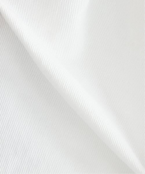JOURNAL STANDARD LUXE(ジャーナルスタンダード ラックス)の「ムラチノ ビックタックパンツ◆(パンツ)」|詳細画像