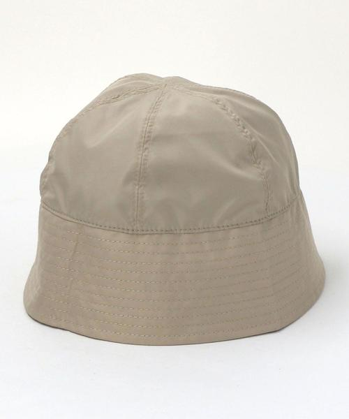 <1017 ALYX 9SM> NARROW BUCKET HAT/バケットハット