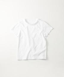 45R(フォーティファイブ・アール)の45星Tシャツ(Tシャツ/カットソー)
