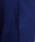 ROPE' PICNIC(ロペピクニック)の「リネン混タックテーパードパンツ(その他パンツ)」|詳細画像