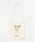 BEAMS LIGHTS(ビームスライツ)の「EL NIDO FLIPS / 別注 バックルデザイン レザー サンダル(サンダル)」|詳細画像