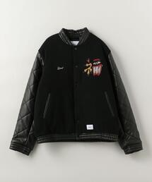 WTAPS(ダブルタップス)CANAL JACKET■■■