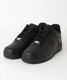 NIKE(ナイキ)の【Nike】 Air Force 1 07 315122-001(スニーカー)