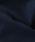 SHIPS(シップス)の「SC: カラー テーパード チノパンツ 19FW(チノパンツ)」 詳細画像