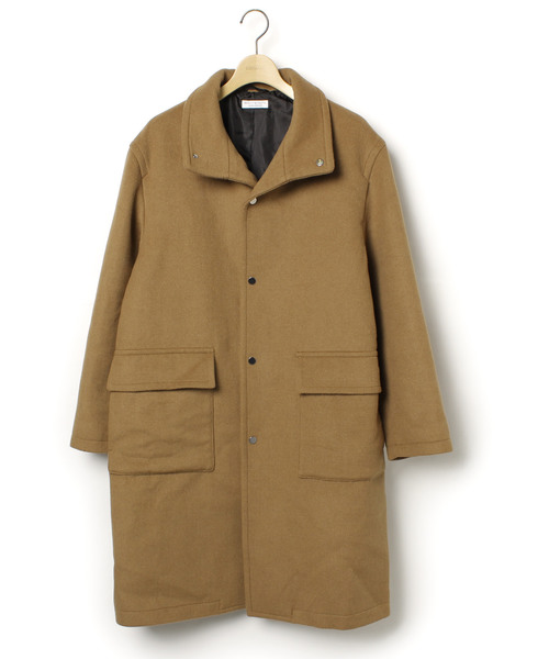【史上最も激安】 コート, いいものいっぱい!マザーリーフ 6d5496ba