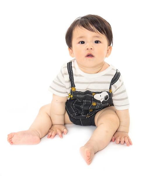 6d4317c76394c Babiesrus|ベビーザらスの人気ランキング(キッズ) - ZOZOTOWN