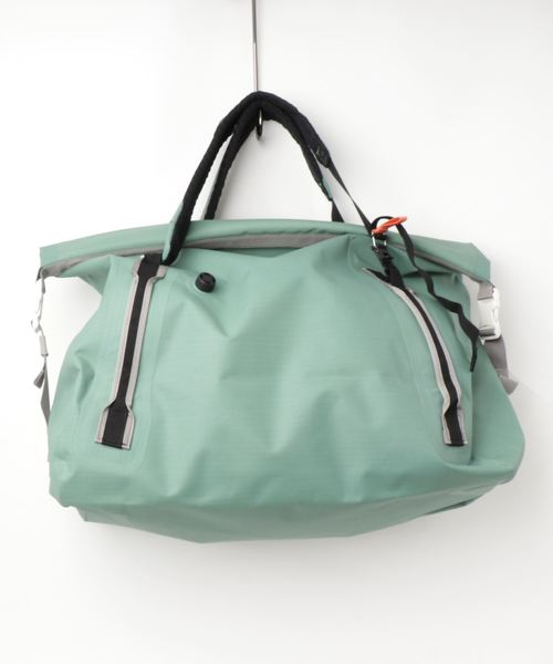 DAKINE 【CYCLONE COLLECTION】 CYCLONE DUFFLE 60L ウェットバッグ
