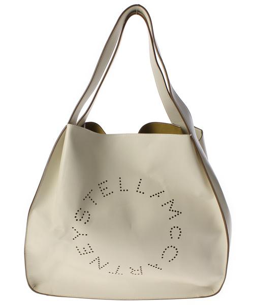 最初の  【セール/ブランド古着 ナッパ】アルター ナッパ トートバッグ(トートバッグ)|STELLA McCARTNEY(ステラマッカートニー)のファッション通販 - USED, 雑貨屋kerori:fe303ff1 --- reizeninmaleisie.nl