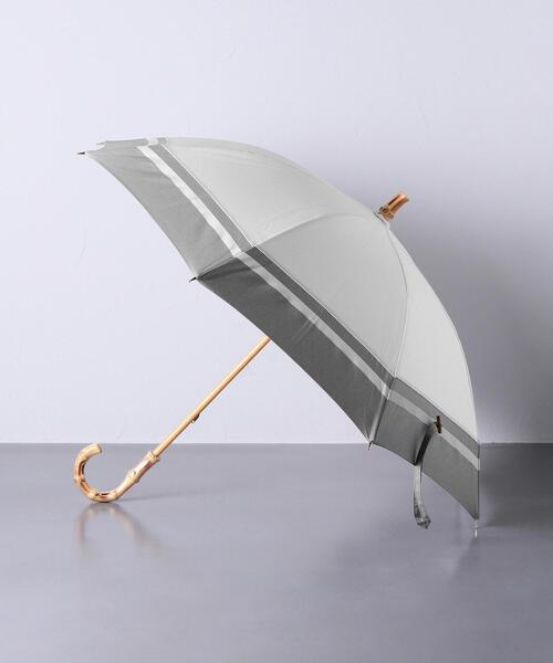 UBSC LINE 晴雨兼用傘 ◆