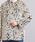 UNITED ARROWS(ユナイテッドアローズ)の「UWSC フェイクファー レオパードコート(その他アウター)」 詳細画像
