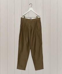 <C.E>WIDE CHINO PANTS/パンツ.