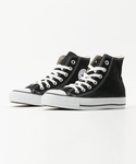 Le Talon | CONVERS ALL STAR HI◆(スニーカー)