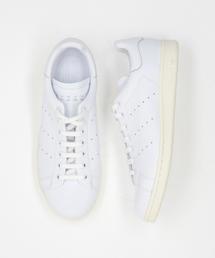 <adidas Originals(アディダス)>Stan Smith スタンスミス RECON レザースニーカー
