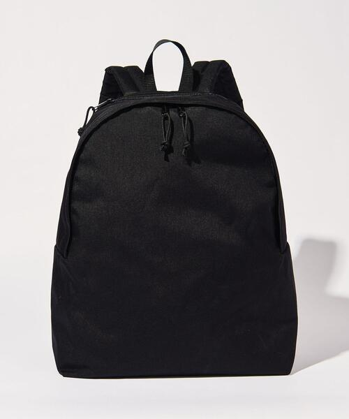 <UNITED ARROWS & SONS by DAISUKE OBANA × OUTDOOR PRODUCTS> EX DAYBAG/バックパック†