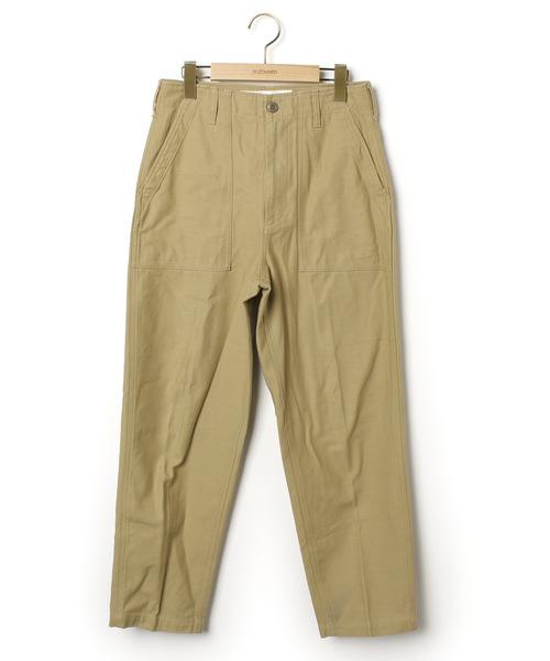 日本最大の 【セール/ブランド古着】パンツ(パンツ)|THE SHINZONE(ザ セール,SALE,THE シンゾーン)のファッション通販 - USED, DDintex:cb0995b5 --- gnadenfels.de
