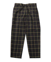 UNITED ARROWS & SONS(ユナイテッドアローズ&サンズ)KINGSROAD TROUSERS
