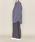 ASTRAET(アストラット)の「ASTRAET(アストラット)ストライプ ビッグ シャツ(シャツ/ブラウス)」|詳細画像